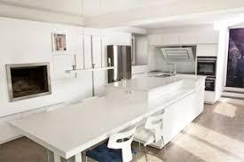 cuisine architecte galaktik l architecture d intérieur commerciale et particuliers