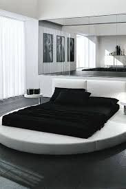 Best B R C L Images On Pinterest Architecture Home - Bedroom samples interior designs
