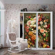 backyards decorative closet doors home design inspiration nice