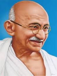 mohandas gandhi biography essay essay on mahatma gandhi for children and students of class 1 2 3