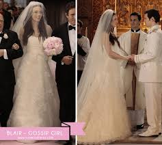 wedding dresses from tv shows wedding dresses in jax