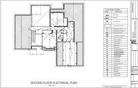 executive house plans pole barn house floor plans at home and interior design ideas
