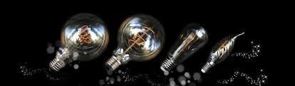 Decorative Chandelier Light Bulbs by C35 Classic Candle Bent Tip 230v 240v 4w Vintage Led Filament Gold