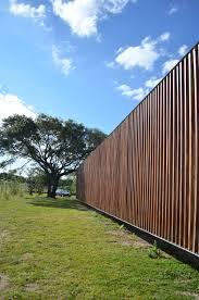 decorating ideas awesome timber surface on shelter house side view