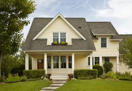 exterior paint ideas planning house painting projects and equipment