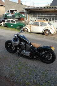 kawasaki vulcan bobber motorcycles pinterest kawasaki vulcan