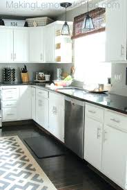 how to redo kitchen cabinets on a budget new kitchen cabinets on a budget new kitchen cabinet trends on new