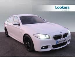bmw 5 series 530d m sport for sale bmw 5 series used cars for sale on auto trader uk