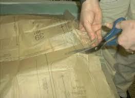 pattern making tissue paper patternmaking paper whole roll pattern making drafting sewing