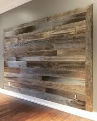 best 25 wood accent walls ideas on wood wall accent