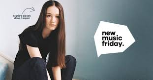 Third Eye Blind How S It Going To Be New Music Friday Sigrid At The Top Third Eye Blind Cover At