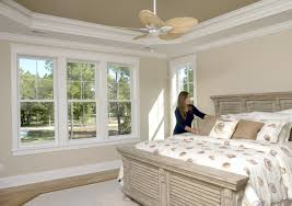 Colonial Windows Designs Home Design Simonton Windows And Vinyl Replacement Window Reviews