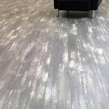 Glentown Oak Laminate Flooring Vinyl Tile Click Flooring U2013 Gurus Floor