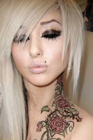 tattoos on chest for girls 100 best ink images on pinterest drawings awesome tattoos and