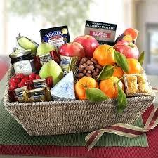 fruit basket ideas ideas for fruit basket ideas for fruit gift baskets smartphoneworld