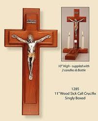 catholic gift shops 767 best catholic gifts online images on catholic