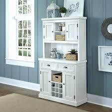 kitchen furniture white hutch for kitchen ideas corner hutch kitchen furniture hutch