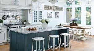 kitchen stunning kitchen island bar ideas kitchen island