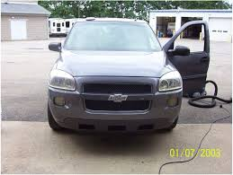 chevrolet uplander in pennsylvania for sale used cars on