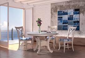 neptune dining table u2013 saloom furniture company