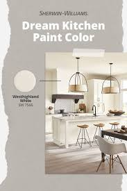 which sherwin williams paint is best for kitchen cabinets warm white kitchen cabinets sherwin williams paint for