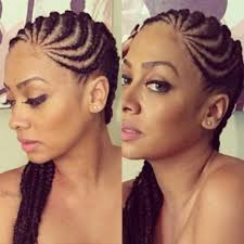 general hairstyles light braid in general serve as a protective hairstyle at this