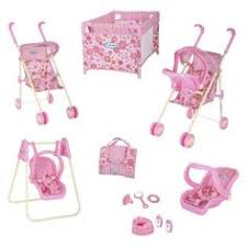 target black friday car seat deals baby doll car seat and stroller google search baby dolls