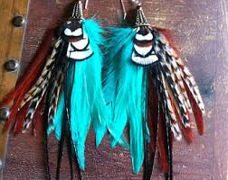 owlita earrings owlita etsy