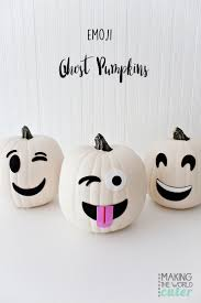 halloween ghost stencil best 25 pumpkin emoji ideas on pinterest emoji pumpkin carving