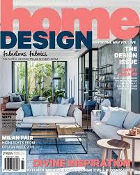 Luxury Home Design Magazine - luxury home design magazine subscriptions u2013 house design ideas