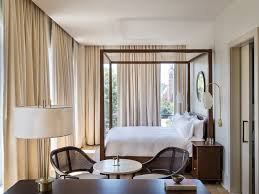 Best Bedroom Designs In The World 2015
