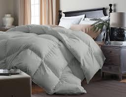 home design alternative comforter alwyn home alternative comforter reviews wayfair