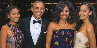 thank you mr president u2013 simplycyn