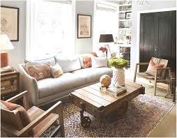 Stylish Living Room Furniture Living Room Furniture Ideas Fresh 51 Best Living Room Ideas