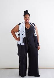 10 fabulous places to buy plus size fashion in south africa