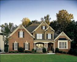Frank Betz Home Plans 208 Best House Plans With Photos Images On Pinterest Home Plans