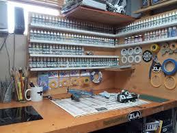 274 best model makers work area images on pinterest woodwork