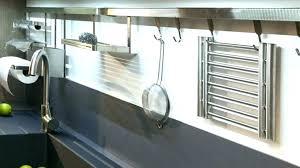 ikea accessoires de cuisine accessoires rangement cuisine accessoire de rangement cuisine