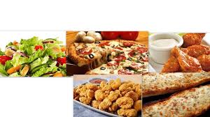 Round Table Pizza Discovery Bay Aladino U0027s Pizza Closed Order Food Online 31 Photos U0026 88