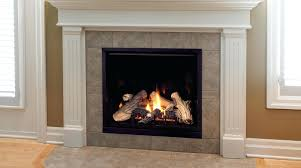 gas fireplace hearth regulations and home instructions dimensions