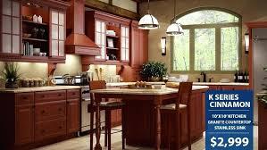 Kitchen Cabinets In New Jersey Kitchen Cabinet In Nj Elite Cinnamon Kitchen Cabinet Kitchen