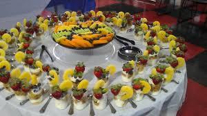 fruit displays dishes by doe fruit displays