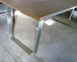 metal table legs ikea coffee table legs ikea kitchen or dining table legs modern design