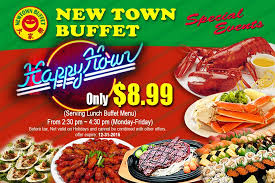new town buffet burbank ca home burbank california menu