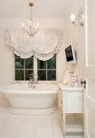 light wood bathroom decor magnificent rustic bathroom vanity