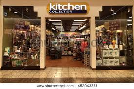 the kitchen collection store stock images royalty free images vectors