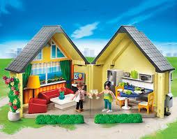 Einbauk He Teile Playmobilâ Playmobil 5951 Puppenstuben Spielset Amazon De