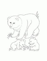 animal coloring pages for 9 year olds feed