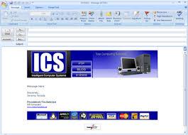 ics computers websites