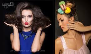 curly hair parlours dubai kozma and kozma largest hair and beauty salon in dubai croozi